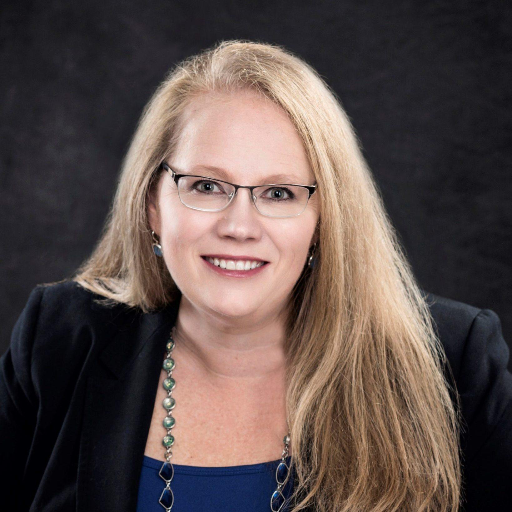 Heidi Brownell